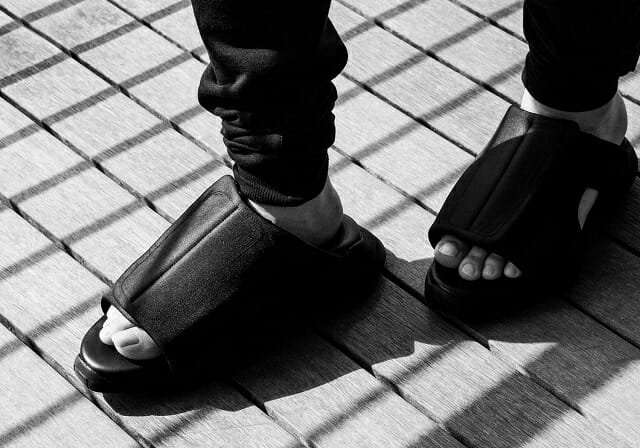 Adidas X Rick Owens Images 4
