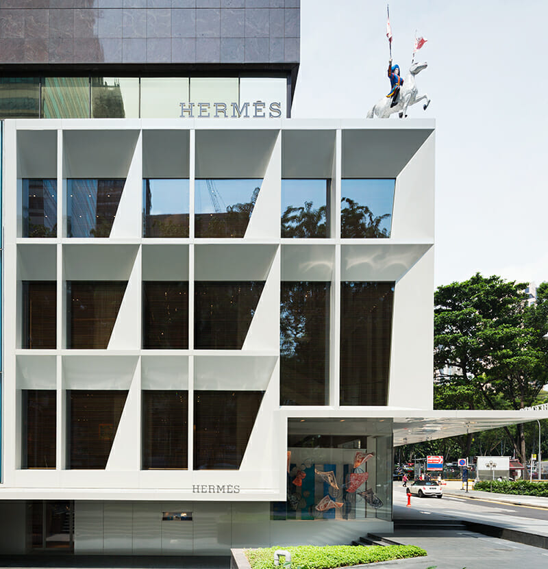 1.-Hermes-at-541-Orchard-Rd,-Liat-Towers
