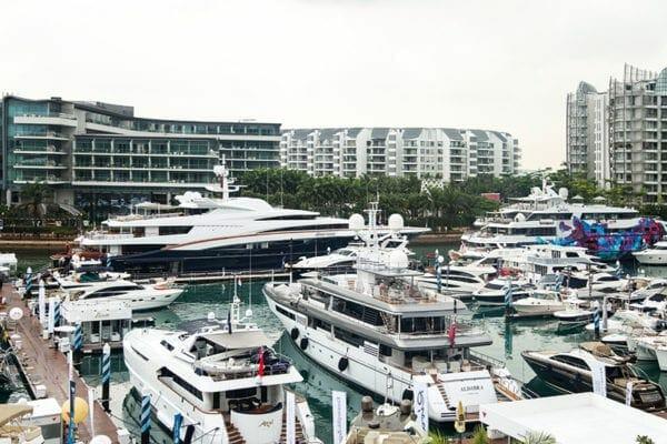 Singapore-Yacht-Show-2016-2