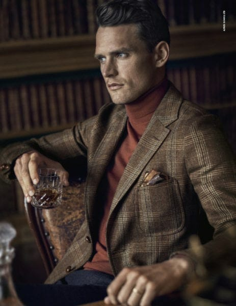 dunhill-aw16-2