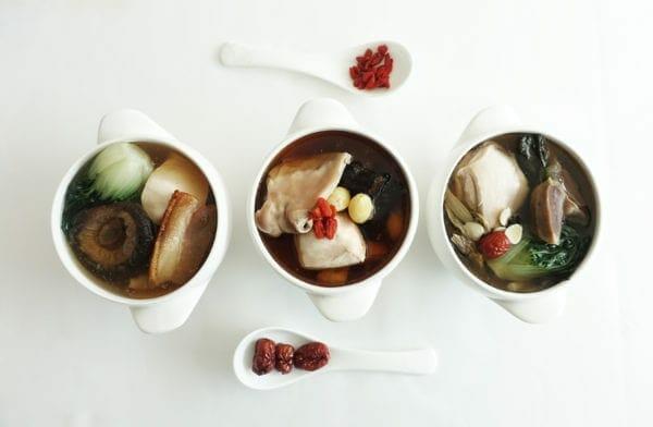 soup-prosperity-feast-2jpg