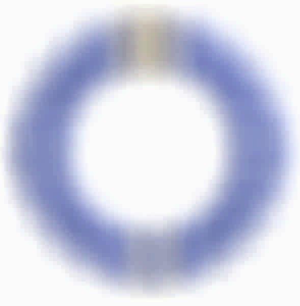 thomas-sabo_sterling-silver_aw16_a1535-932-32