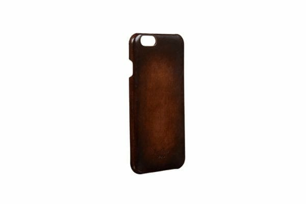 iphone_case-tobacco_bis_03_hkd2500