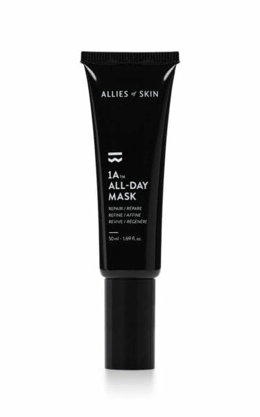 1A All-Day Mask