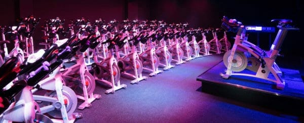 Anthem_Indoor_Cycling_Spinning_Singapore_3