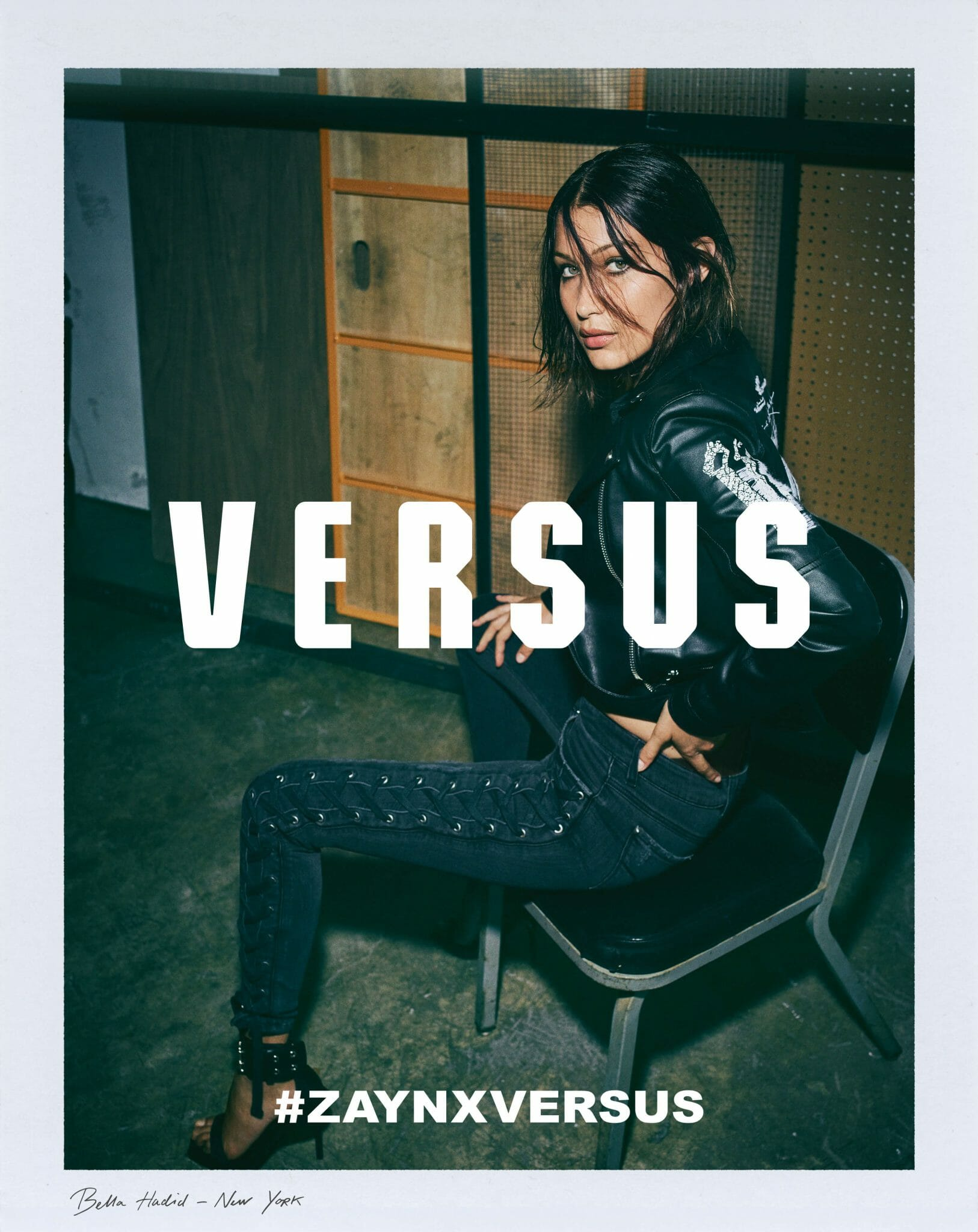 ZAYNXVERSUS_ADV_CAMPAIGN_IMAGES_HR (1)