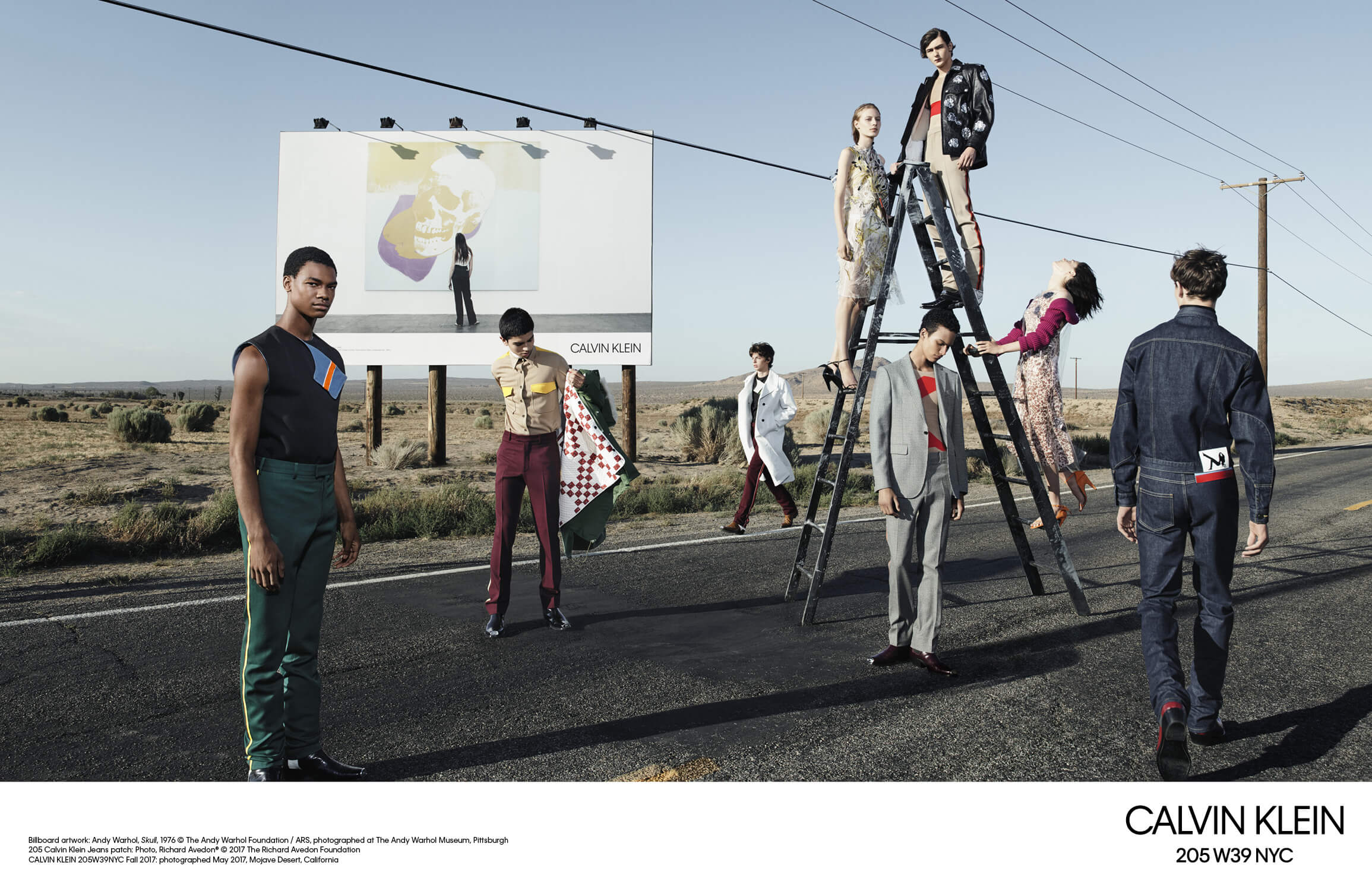 calvin-klein-205w39nyc-f17-campaign_ph_willy-vanderperre-04