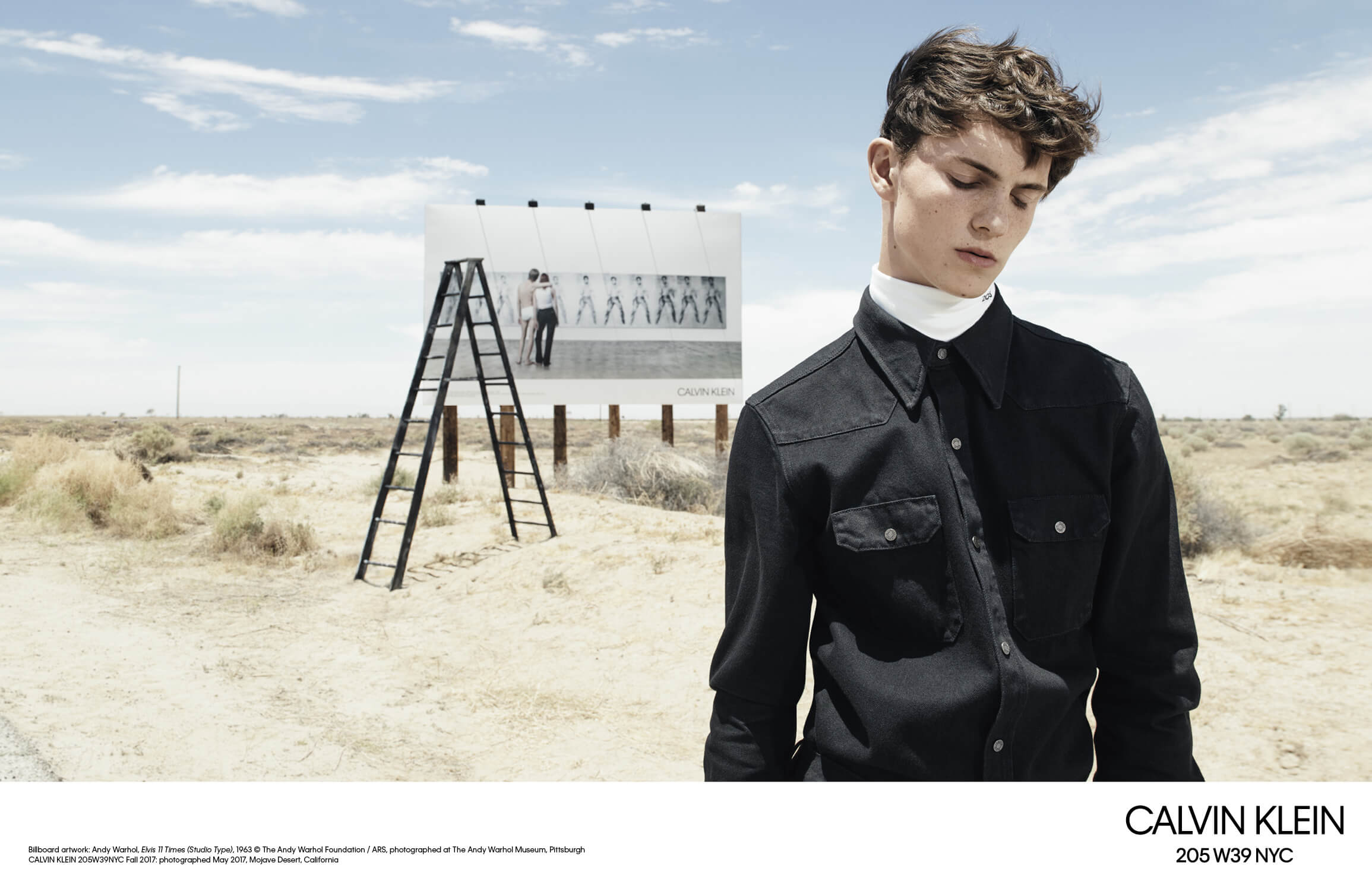 calvin-klein-205w39nyc-f17-campaign_ph_willy-vanderperre-06