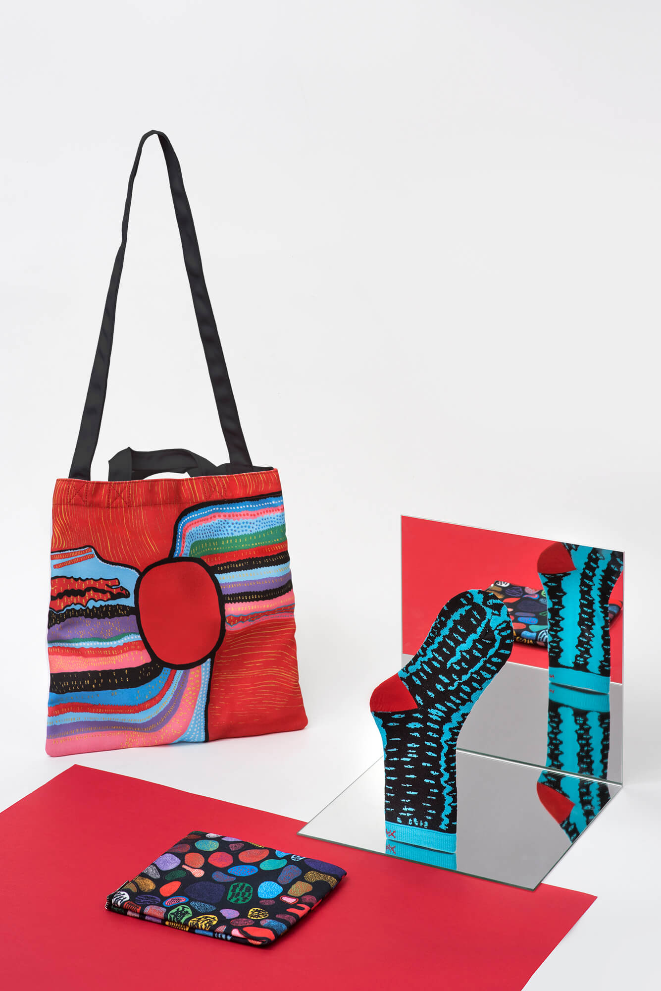 Gallery_Yayoi-Product_Images-3-Tote-Pouch-Socks-1
