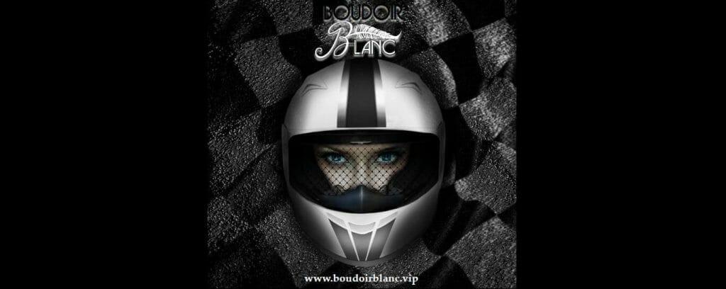 Boudoir Blanc 2017: Klingande, DJ Erok and moreat The Clifford Pier