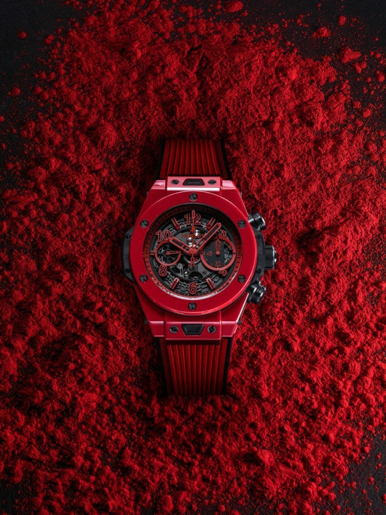 Big-Bang-Unico-Red-Magic-2