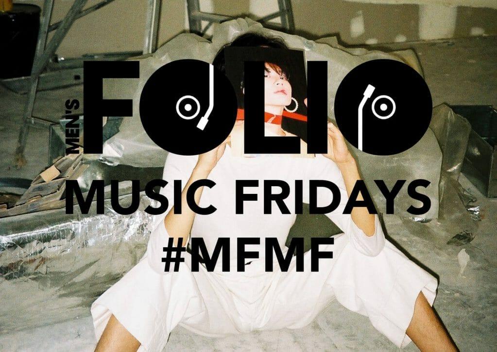 #MFMF3: Kiah Victoria, Disco Hue, The Internet, Billie Eilish, JMSN