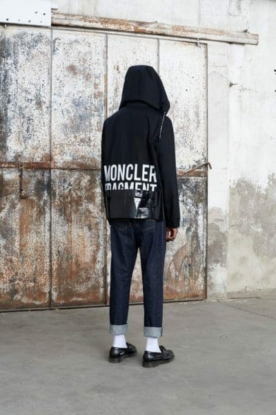 7 MONCLER FRAGMENTS_MONCLER GENIUS THE NEXT CHAPTER