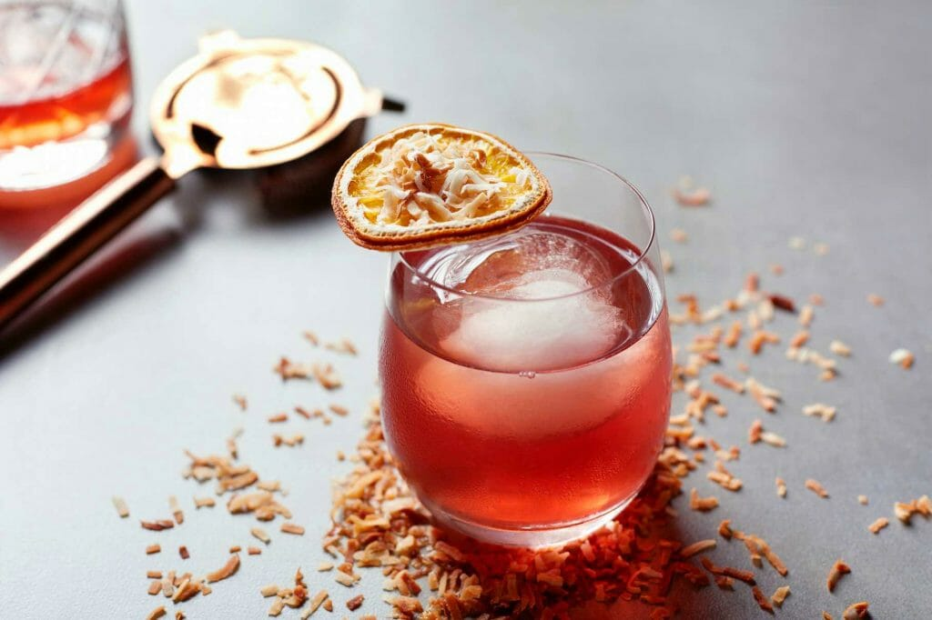 Cocktail Bars to Check Out This Summer