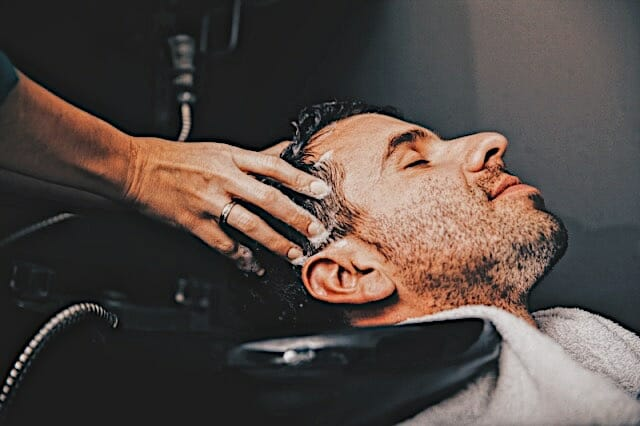 Relaxing Haircuts For An Idle Day