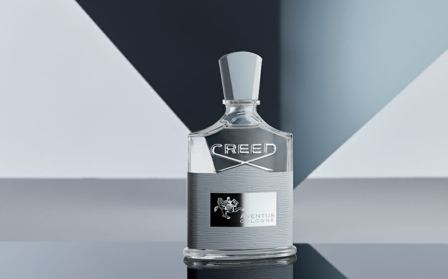 #MensFolioMeets Erwin Creed For His Guide to Paris And Perfumes