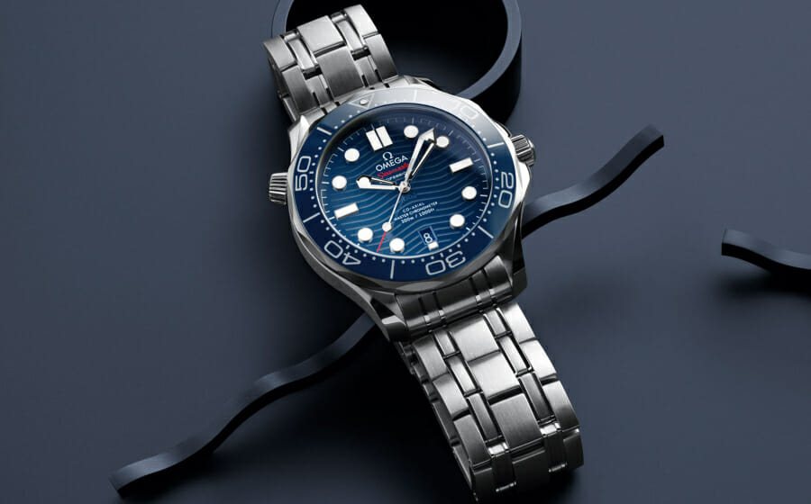 Classic Watches that Withstood the Test of Time