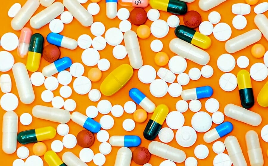 These are The Do's, Don'ts and Benefits of Health Supplements
