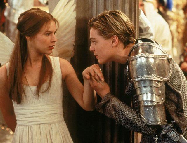 15 Best Feel Good Summer Movies to Binge Watch