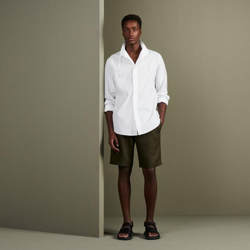 Hermès Spring Summer '20