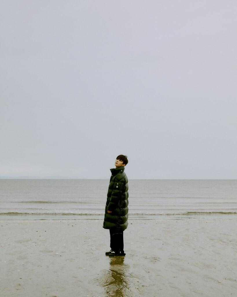 Hwang-Min Hyun