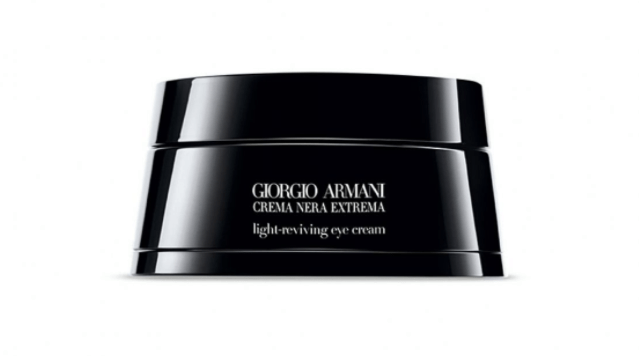 fast working male skincare products