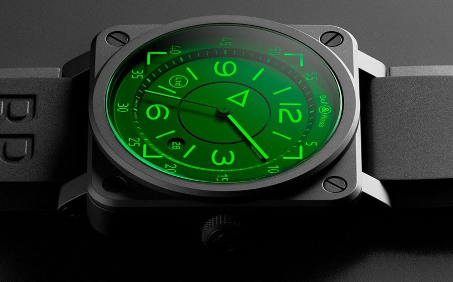 Four Latest Sports Watches Engineered for Peak Performance