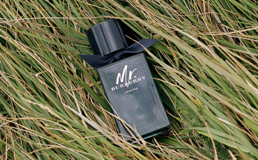 Eight Pretty Damn Good Smelling Fragrances with Incredible Sillage