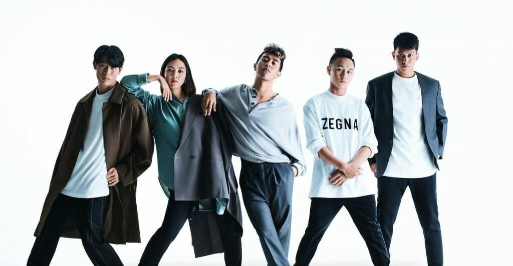 Legacy Dance Co
