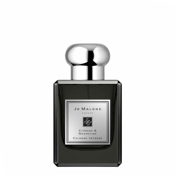 The Best Way to Layer Fragrances is Well, to Not Care At All