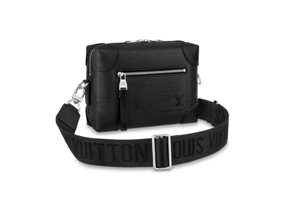Fall Winter 2020 holy grail accessories