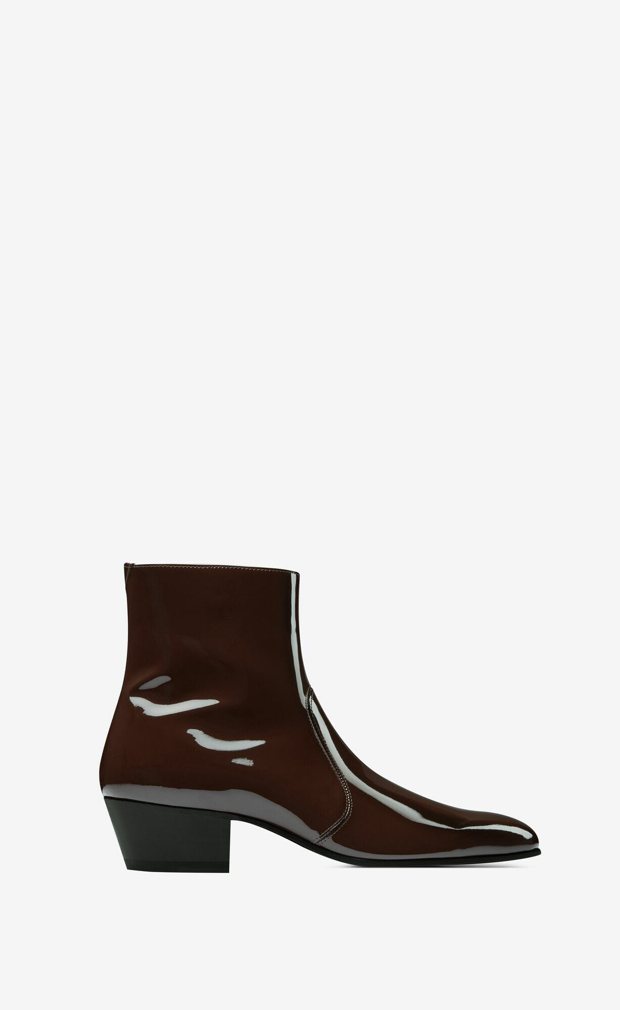 grandma shoe trend fall winter 2019 menswear