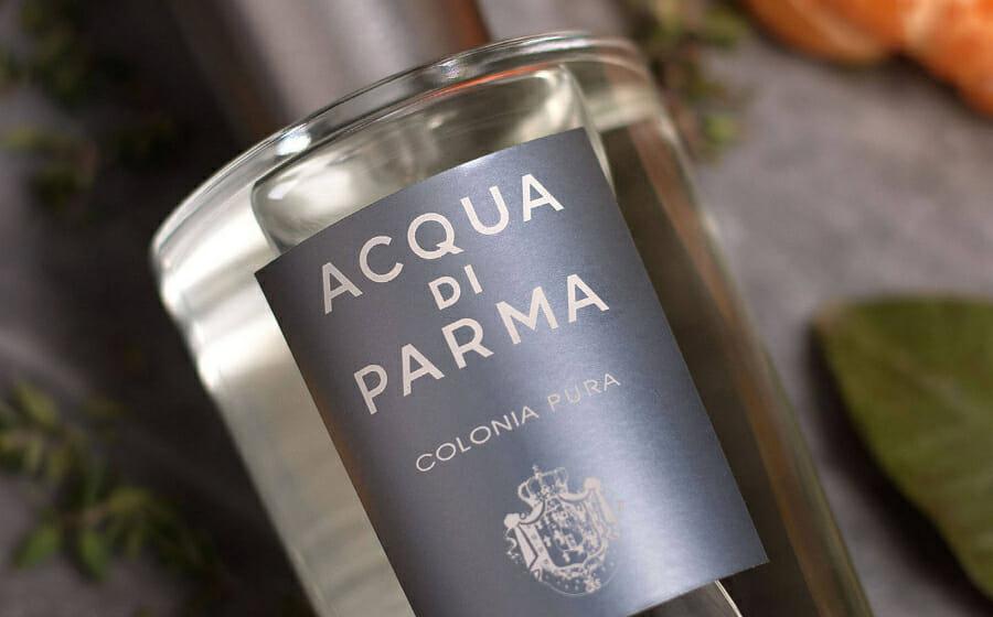 The True Sophistication of Patchouli Fragrances