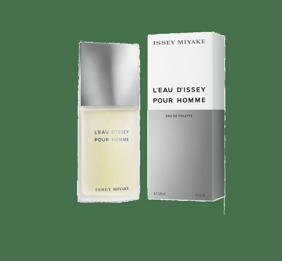 Men's Folio Grooming Awards 2021 Part V: the Best Fragrances