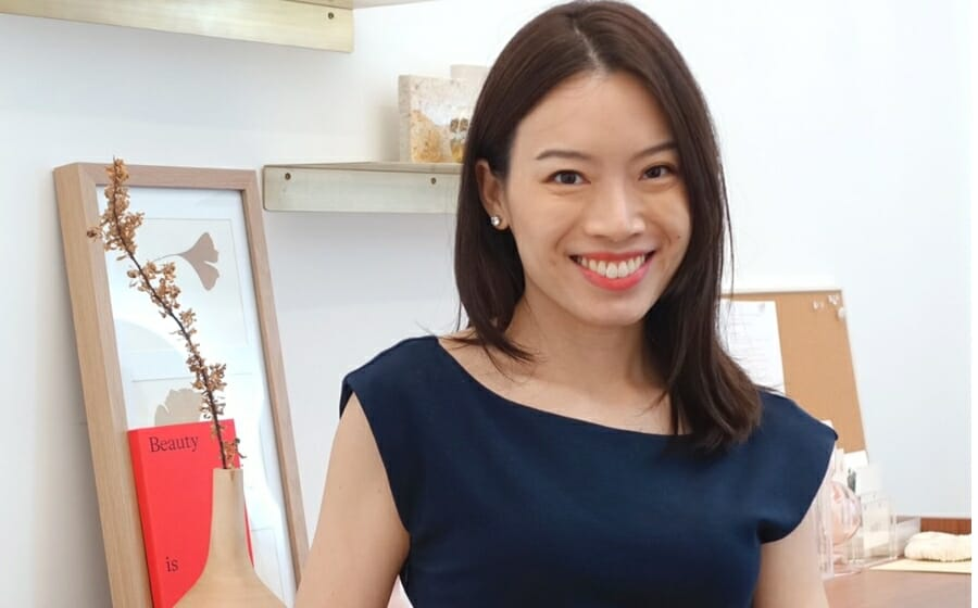 Dr Rachel Ho of La Clinic has The Perfect Four Product Regime for Acne