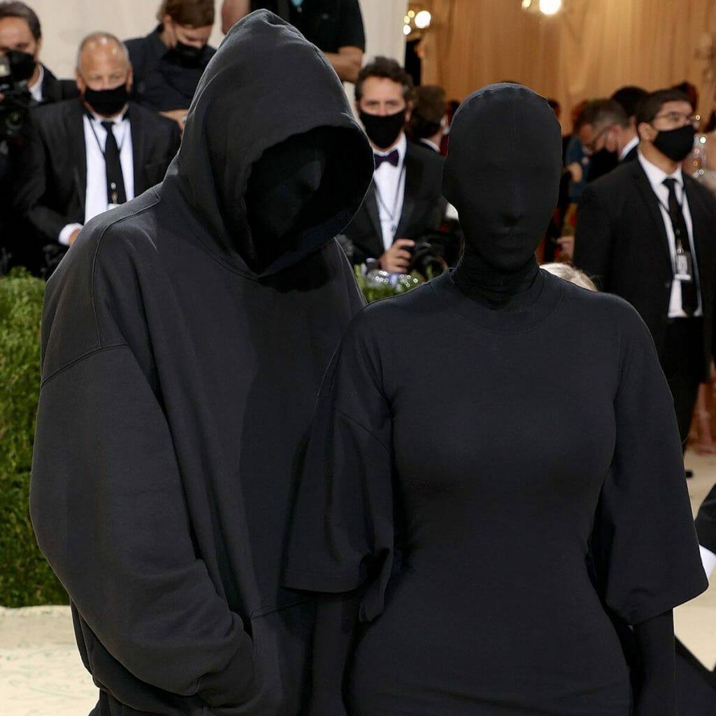 The Best Mens Looks At The Met Gala