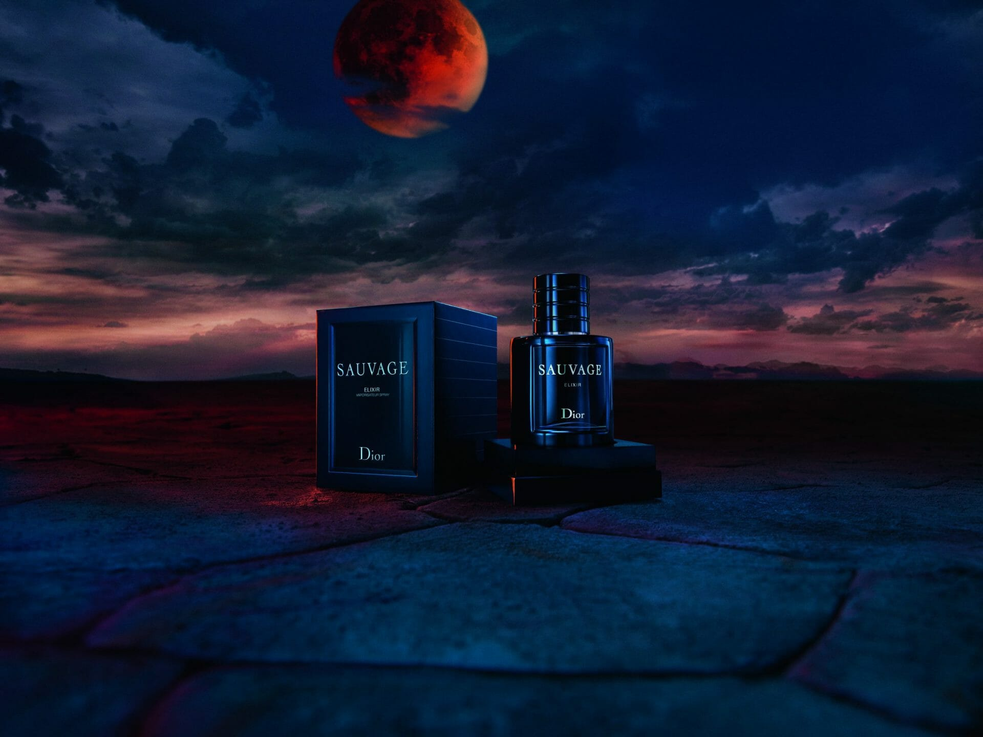 These are The Best October 2021 Grooming Launches